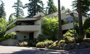 Portland Intensive Outpatient Treatment Program in South West (Barbur) Portland