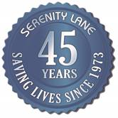 Serenity Lane Saving Lives | Substance Abuse Counselor