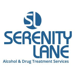 Serenity Lane Not For Profit Substance Abuse Treatment Center